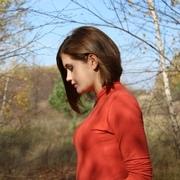 Елена, 19, г.Волгоград