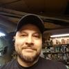 Chris, 43, Iowa City