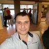 Юрій, 29, г.Гайсин