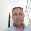 Сергей Земцов, 37, г.Геленджик