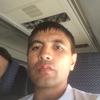 Илияз, 30, г.Бишкек