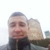 Русик, 34, г.Пласт