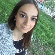 Надя 26 Махачкала