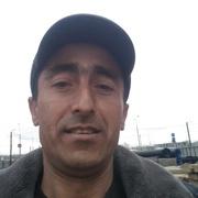 Суннат, 38, г.Щербинка