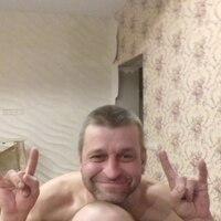Andrey, 32 года, Весы, Москва
