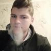 Саша Халяпин, 21, г.Тамбов