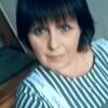 Ирина, 49, г.Елец