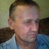 Олег Сотников, 54, г.Пенза