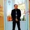 Владимир, 43, г.Тучково