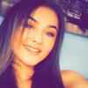 Cheyenne, 19, Liverpool
