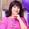 Людмила, 41, г.Ульяновск