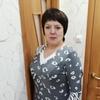 Евгения, 43, г.Новосибирск