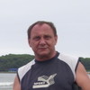 Павел, 54, г.Облучье