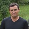 Константин, 46, г.Пафос