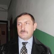 Фёдор, 52, г.Новомосковск