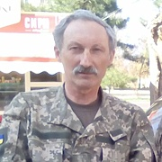 валерий 60 Николаев