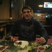 Ильдар, 32 года, Скорпион, Ташкент