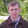 Vasiliy, 31, Sudzha
