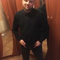 Михаил, 35 лет, Близнецы, Киев