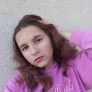 Аля, 19, г.Черновцы