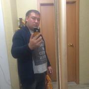 Александр, 33, г.Вяземский