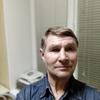 Виктор, 30, г.Санкт-Петербург