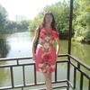 Жанна, 44, г.Саратов