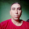 Михаил, 36, г.Омск