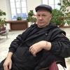 Александр Найденов, 57, г.Ставрополь