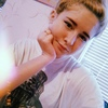 Anastasiya, 16, Buguruslan