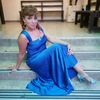 Lana, 44, Житомир