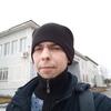 Aleksey Nikolaev, 27, Udomlya