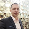 Dmitriy, 37, Mirny