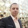 Дмитрий, 38, г.Мирный (Саха)