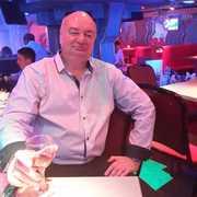 Денис 50 лет (Стрелец) Санкт-Петербург