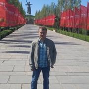 Максим, 40, г.Пермь