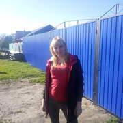Анюта, 26, г.Минусинск