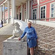 Ирина, 52, г.Рыльск