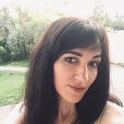 Ирина, 29, г.Серпухов