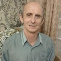 Александр, 58 лет, Скорпион, Воронеж