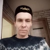 Фарит, 47 лет, Водолей, Челябинск