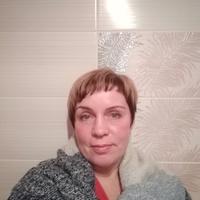 Зина, 49 лет, Близнецы, Архангельск