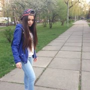Улыбашка, 27 лет, Овен