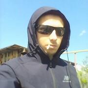 максим, 27, г.Кушва