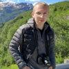 Илья, 30, г.Санкт-Петербург