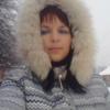 Ekaterina, 34, Lebedin