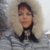 Екатерина, 34, г.Лебедин