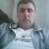 Wasiliy, 50, г.Пинск