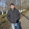 Вадим, 24, г.Захарово