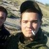 Серега, 19, г.Алексин